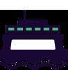 delft-tram-lines-boat